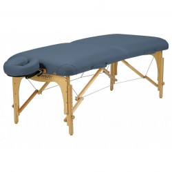 Table-de-massage-inner-strenght-2