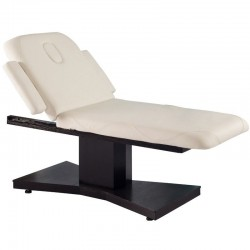 Table de massage SPA  COSMÉTIQUE AZZURRO 805 VENGE