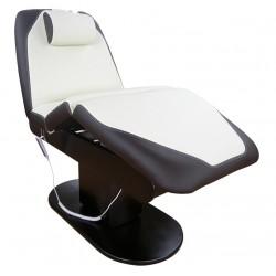 Table de massage HS Premium - chauffée