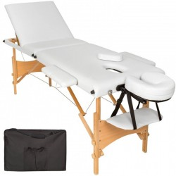 Table de massage pliante 2...