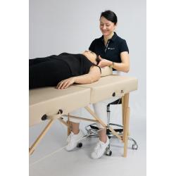 10 Rouleaux de papier...