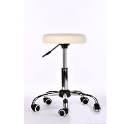 Tabouret de massage,...