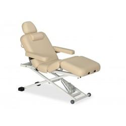 Table de soins Electrique Linea V3